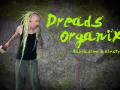 dreadsorganix.png